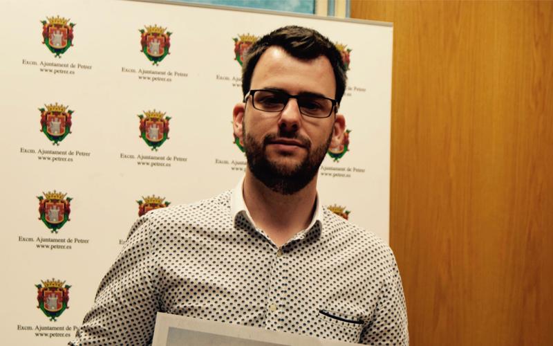Photo of #Petrer: Llegan las ayudas al alquiler de la vivienda de la Generalitat