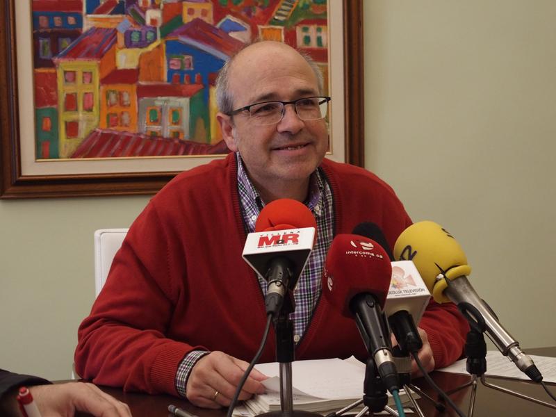 Photo of #Villena: Fomento se compromete a revisar el estado de las vías de ferrocarril