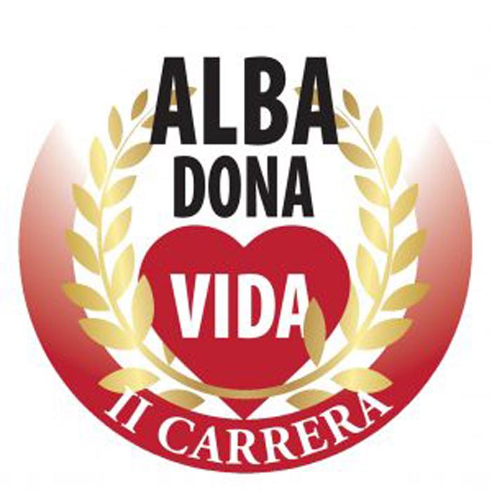 """Photo of #Novelda: La carrera solidaria """"Alba Dona Vida"""" llenará las calles de deporte, música y sorpresas"""