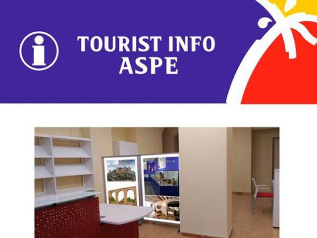 Photo of #Aspe: Turismo organiza visitas guiadas por los lugares más emblemáticos