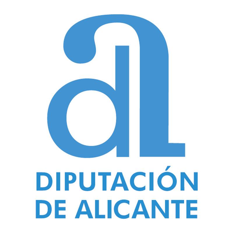 Photo of #Comarca: Actuaciones culturales de la Diputación en Elda y Hondón