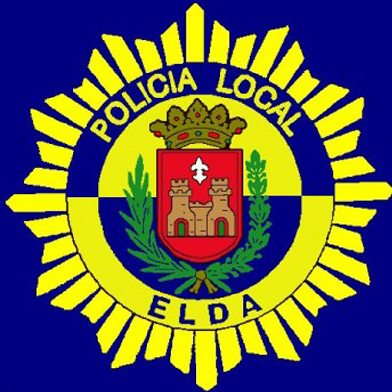 https://valledelasuvas.es/wp-content/uploads/2017/05/polic%C3%ADa-local-Elda.jpg