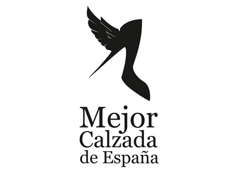 """Photo of #Elda: Todo preparado en Elda para la """"Mejor Calzada"""""""