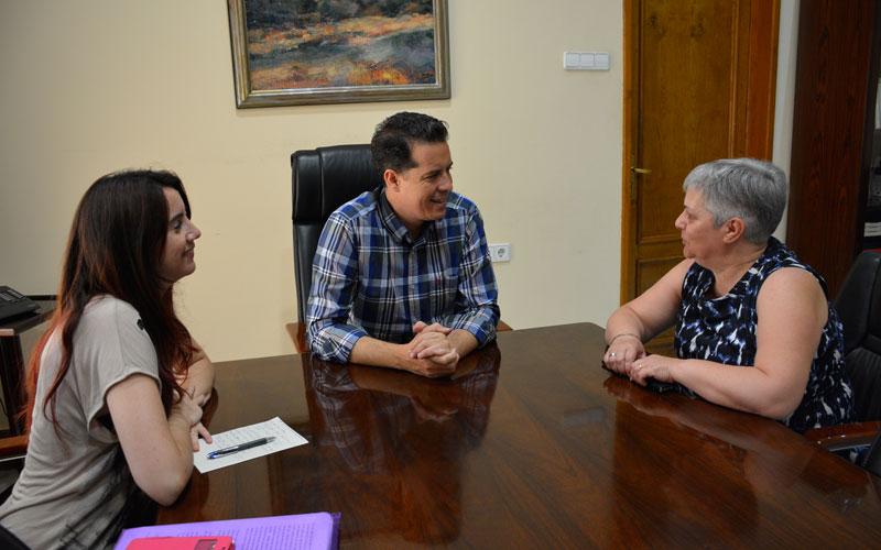 Photo of #Elda: Servicios Sociales aumenta las subvenciones a las asociaciones de Elda hasta un 40%