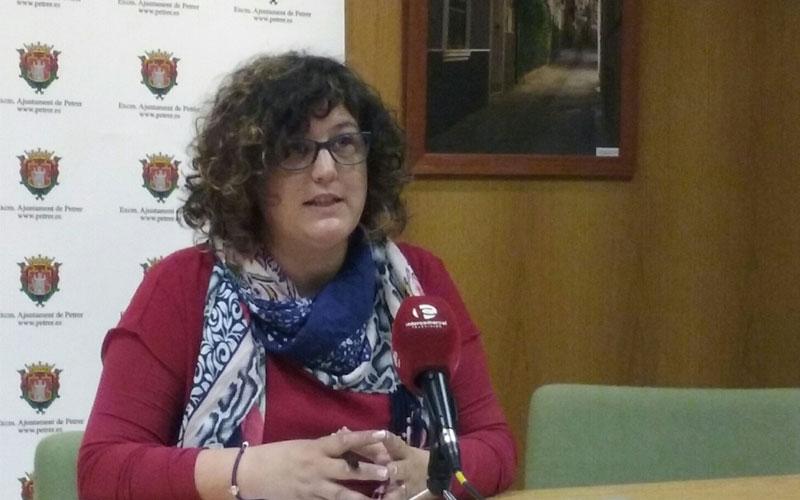 Photo of #Petrer: Duplican las ayudas al transporte universitario en Petrer
