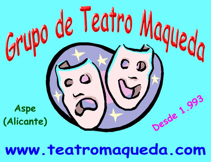 Photo of #Aspe: El Grupo de Teatro Maqueda de Aspe presenta la Noche de Sainetes y Monólogo