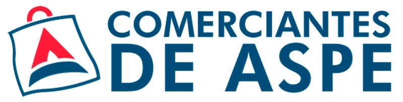 Photo of #Aspe: Los Comerciantes proponen una encuesta sobre la zona azul