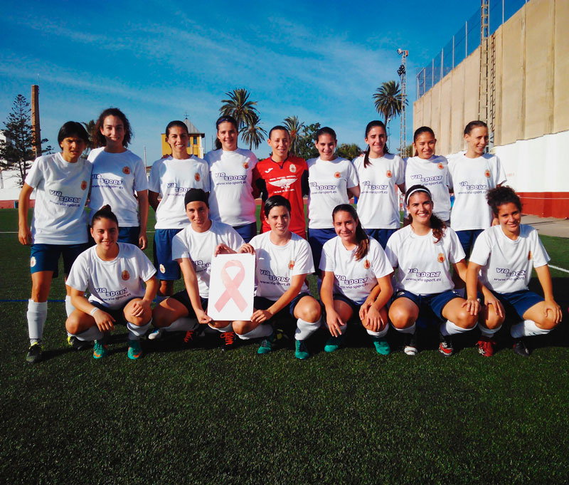 Photo of #Aspe: El Club Deportivo Atlético de Aspe hace historia