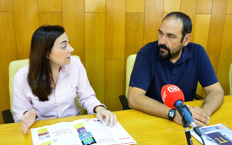 """Photo of #Elda: """"Cortos de Aquí"""" fomenta las obras realizadas smartphones"""