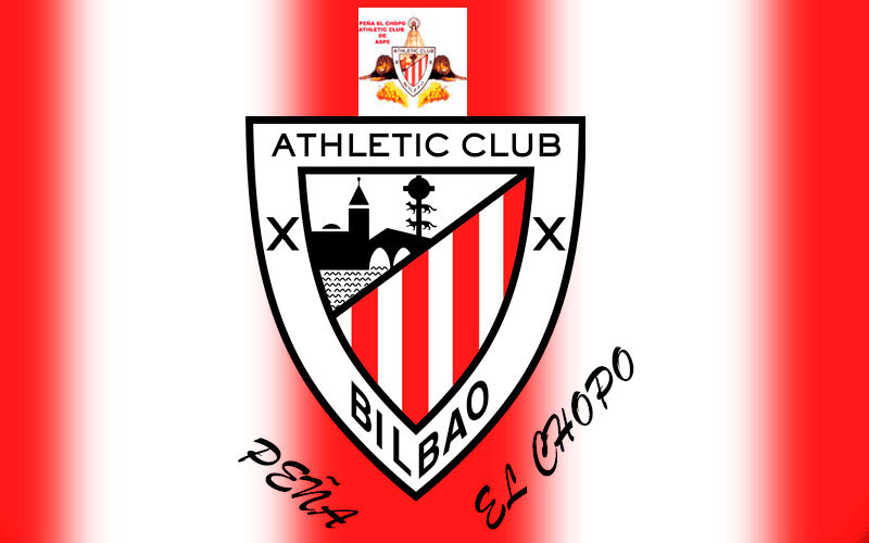 Photo of #Aspe: Aplazan el Congreso Internacional de Peñas del Athletic Club de Bilbao