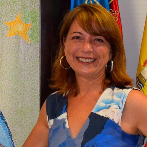 """Photo of #Aspe: María José Villa: """"Mis retos  como alcaldesa son el nuevo Centro de Salud, la biblioteca de la Coca y los caminos rurales"""""""