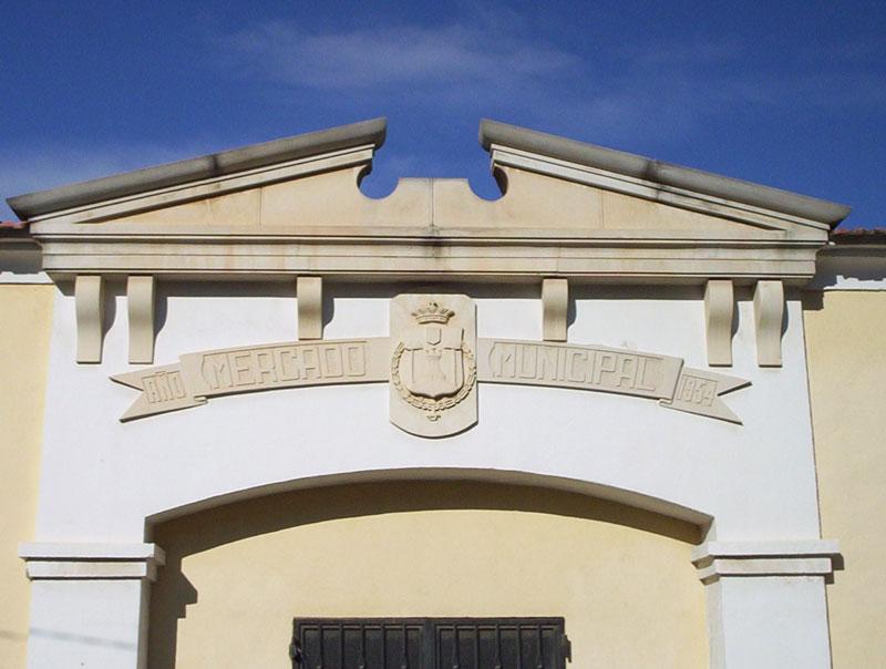 Photo of #Monforte apuesta por la modernización del mercado municipal