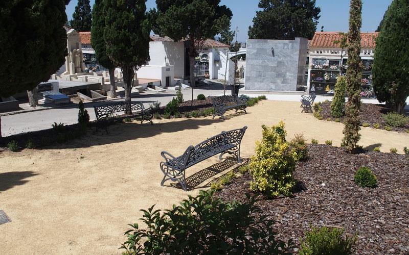 Photo of #Villena: Cambio de horarios en el cementerio de Villena con motivo del Día de Todos los Santos