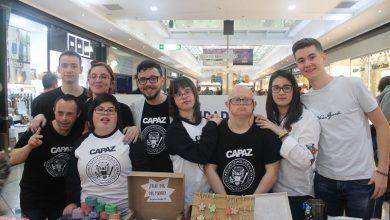 Photo of #Novelda: La asociación Capaz de Novelda visitará l'Aljub