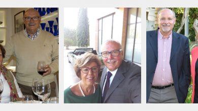 Photo of #Aspe: La familia Mira Galvañ: Más de 40 años trabajando en restauración