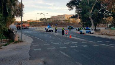 Photo of #Aspe: Operativo conjunto contra los robos de uva en el Hondo de las Fuentes