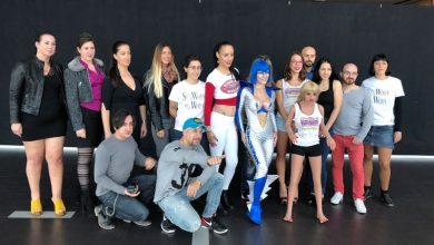 Photo of #Comarca: IFA acoge este fin de semana el certamen Futursex