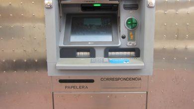 Photo of #Novelda: La Policía quiere atajar los robos en cajeros automáticos y mercadillos