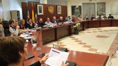 Photo of #Novelda: El pleno aprueba por unanimidad la Cuenta General de 2016