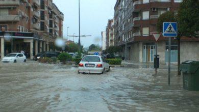 Photo of #Petrer: ¿Está afectando el cambio climático a las comarcas del Vinalopó?
