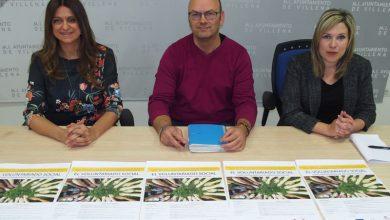 Photo of #Villena: Curso gratuito de voluntariado social en el Espacio Joven