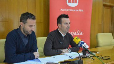 Photo of #Elda: Deportes anuncia la vuelta de los Premios Deportivos en Elda