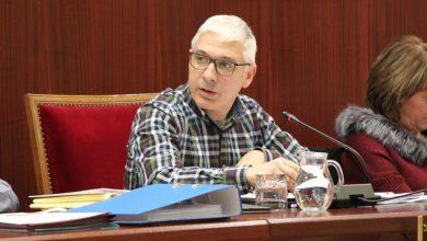Photo of #Novelda: El pleno aprueba un presupuesto de 20.802.550 euros en Novelda