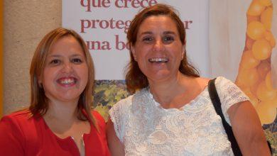 """Photo of #Monforte: María Dolores Berenguer: """"El Navidazo está dedicado a los más peques y a los mayores"""""""