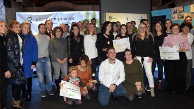 Photo of #Petrer: Una empresa turística, ganadora de la segunda edición de Petreremprende