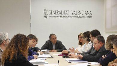 """Photo of #Petrer se acogerá al Plan """"Edificant"""" con la vista puesta en la reforma del CEIP Virrey Poveda"""