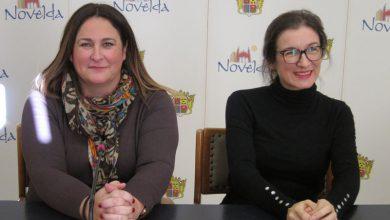 """Photo of #Novelda: El azar elegirá el """"Rey Paixaró"""" de estas navidades en Novelda"""