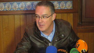 Photo of #Novelda: Propuestas de Cultura en el mes de diciembre en Novelda