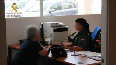 Photo of #Sax: Detienen a una agente de seguros por presunta estafa a sus clientes