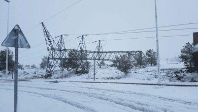 Photo of #Aspe: 37.949 euros para la reparación de daños causados por el temporal de enero