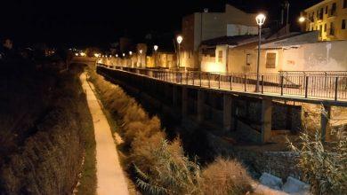 Photo of #Aspe: La sustitución de luminarias supondrá un ahorro anual de 52.000 euros