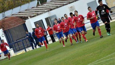 Photo of #Aspe: El CF La Coca suspende los entrenamientos de fútbol 8 por la Covid