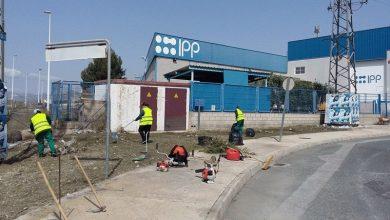 Photo of #Aspe contrata a 11 parados con dos nuevos planes de empleo del SERVEF