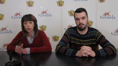 Photo of #Novelda: Charla sobre inteligencia emocional en el deporte en Novelda