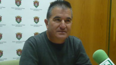 Photo of #Elda: La Noche del Deporte de Elda reconocerá a título póstumo a Miguel Ángel Nájera