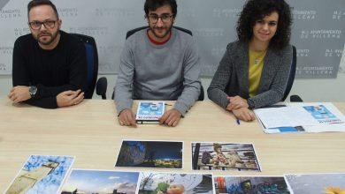 """Photo of #Villena: Exposición con las mejores fotografías del concurso """"Desde tu mirada"""""""