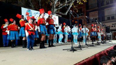 Photo of #Aspe: Abren el plazo de inscripción de la fiesta de La Jira