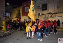 Photo of #Aspe celebra la Media Fiesta de los Moros y Cristianos