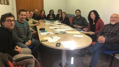 Photo of #Monforte: Cuatro proyectos valorados en 30.000 euros para los presupuestos participativos