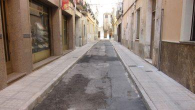 Photo of #Novelda: 100.000 euros para la mejora de calles e instalaciones deportivas