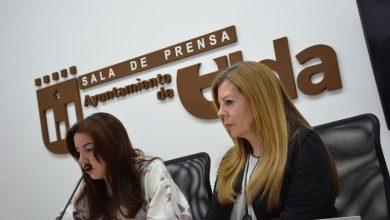 Photo of #Elda se prepara para celebrar el Día Internacional de la Mujer