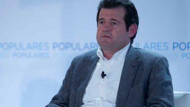 Photo of #Aspe: El presidente del PP provincial, José Císcar, visita Aspe este viernes