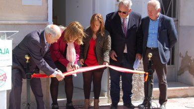 Photo of #Monforte: ASAJA inaugura su nueva oficina en Monforte del Cid