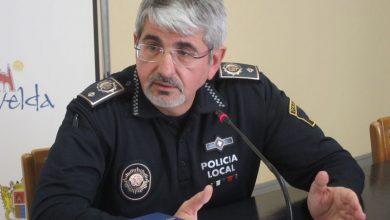 Photo of #Novelda: Se reducen un 10% los accidentes de tráfico con heridos