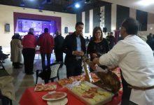 Photo of #La Romana: Éxito de la Gala del Comercio Local