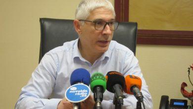 Photo of #Novelda: El alcalde mantendrá su retribución avalado por un informe jurídico